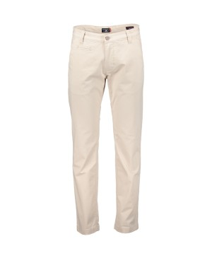 State of Art Daytona Chino - Regu