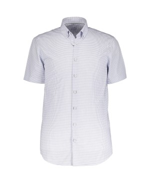 State of Art Shirt SS Y/D Dobby -