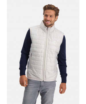 State of Art Bodywarmer Plain - Z