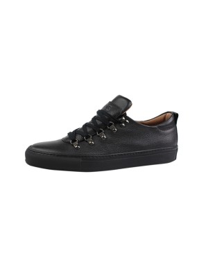 Linkkens Hiker low sneaker