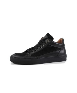 Linkkens Midtoplace sneaker