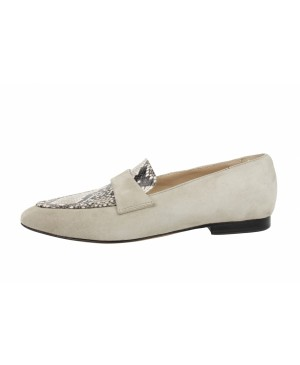 PinC Kevin loafer Lederdesign (b)