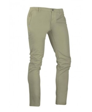 New Zealand Auckland Heren Pantalon
