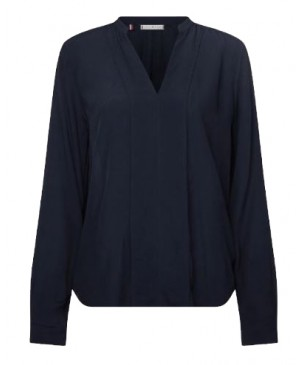 Tommy Hilfiger Dames blouse