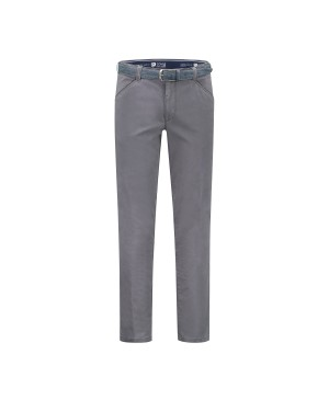 COM4 Trousers Wing Front Katoen