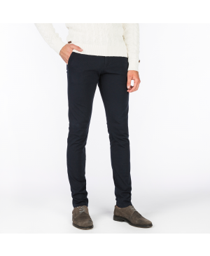 Cast Iron heren pantalon