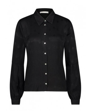 Freebird dames blouse