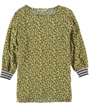 Garcia dames blouse