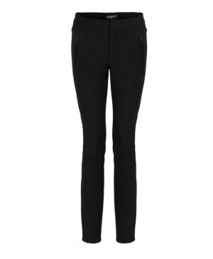 NickJean Dames Pantalon