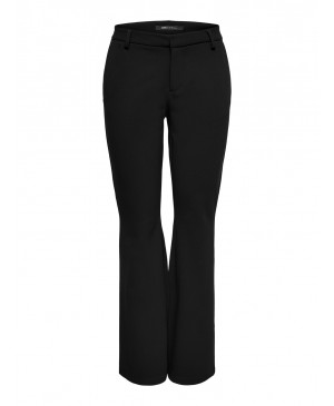 Only dames flare pantalon