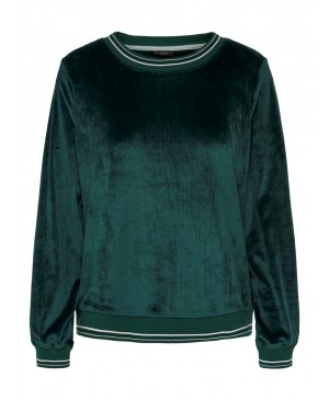 Only dames sweater