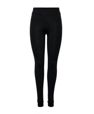 Only dames legging