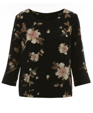 Opus dames blouse