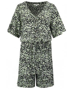 Garcia Dames playsuit