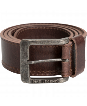 PME Legend heren riem