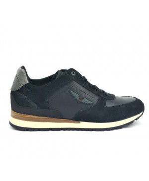 PME Legend Heren sneakers
