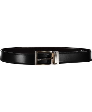 Michaelis heren riem