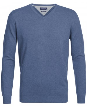 Profuomo Heren Pullover
