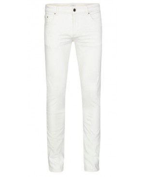 Profuomo Heren jeans