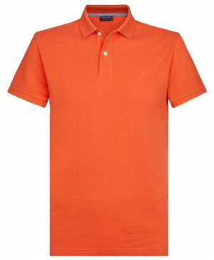 Profuomo Heren Polo