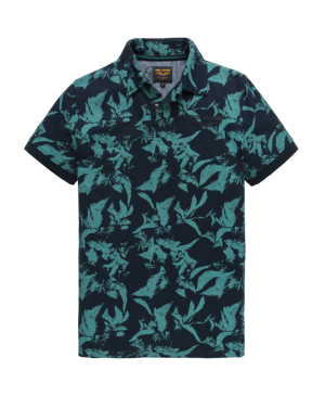 PME Legend Heren Polo