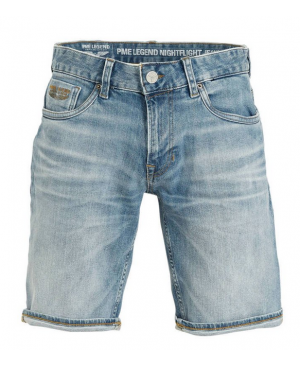 PME Legend heren short
