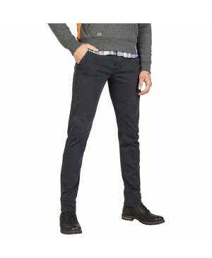 PME Legend heren pantalon