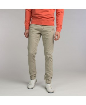 PME Legend Heren Chino