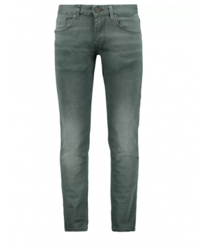 PME Legend heren broek