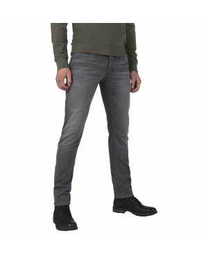 PME Legend heren jeans