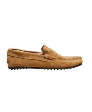 Selected heren loafers