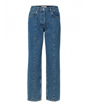 Selected dames jeans
