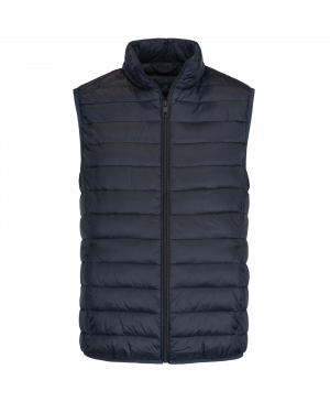 Vanguard Heren bodywarmer