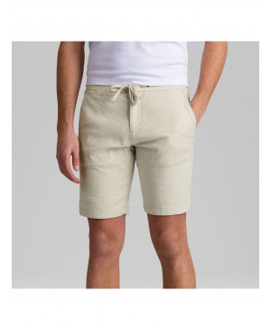 Vanguard Heren Short