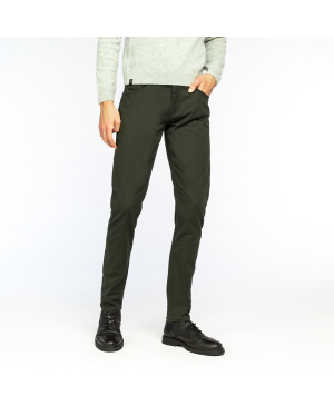 Vanguard heren pantalon