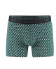 Garage heren boxershort
