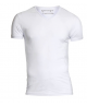 Garage heren T-shirt