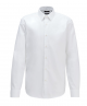 BOSS Business Heren dress-shirt
