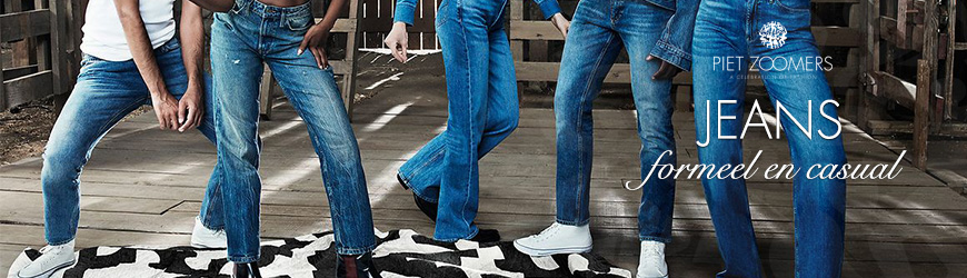 dames-jeans-pietzoomers